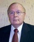 Photo Hall- David J - State Farm Insurance Agent